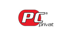 pc privat innsbruck logo
