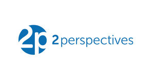 2perspectives GmbH