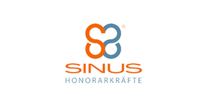 SINUS Honorarkräfte Logo