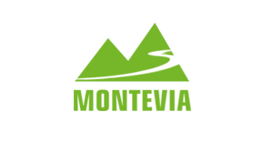 Montevia Outdoor Logo